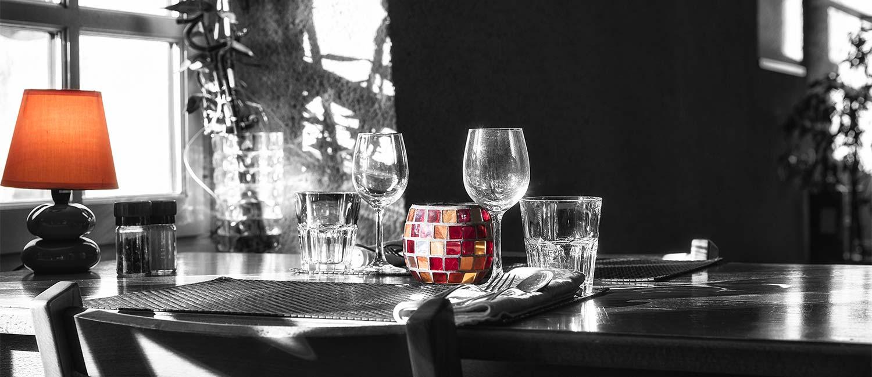 Restaurant Chautagne